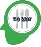 בתי קפה ומסעדות מומלצות - Go-rest
