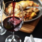 יין אדום מומלץ