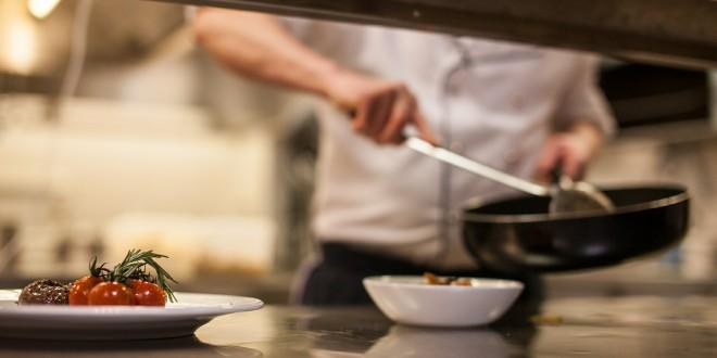 9 המלצות למסעדות כשרות בתל-אביב