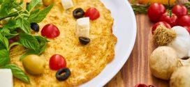 ארוחות בוקר בהרצליה – 5 המקומות המומלצים ביותר